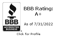 Copeland Excavation & Construction Company BBB Business Review