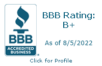 Ace Piano Moving Company, Inc. BBB Business Review