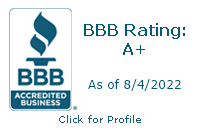 The Answer Network BBB Business Review