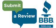 Tinbenders, Inc. BBB Business Review