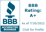 Toler Insulating Company, Inc. BBB Business Review