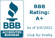 The Happy Housekeepers BBB Business Review