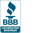 Safe Driving School of the Piedmont BBB Business Review