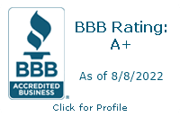 Aztec Home Services, LLC BBB Business Review