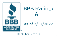 PetKary, LLC BBB Business Review