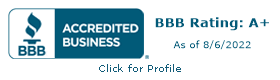 Jeffrey S. Evans & Associates, Inc. BBB Business Review