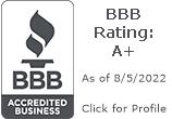 Better Sofas & Wood BBB Business Review